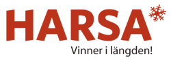 Harsa